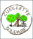 Cuillette Solidaire